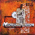 Bill01