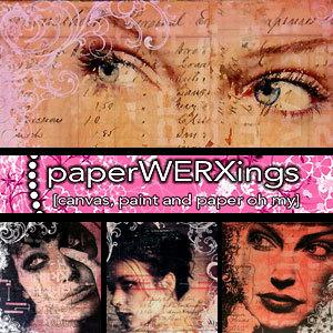 2007cfpaperwerxings