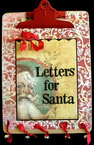Mme_letters_for_santa