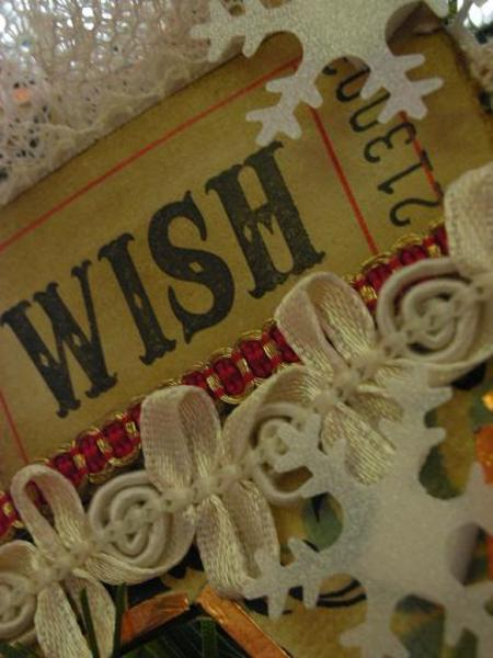 Wish_3