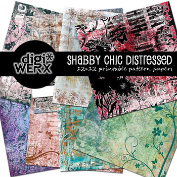 Shabbychiccollection